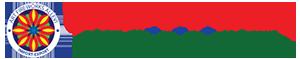 logo-artfireworks1
